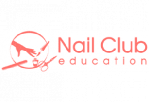NailClub Education