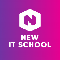 New IT School
